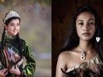 suku-uighur-dan-maori_20180510_141750.jpg