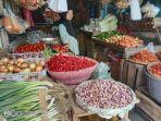 sulis-pengelola-warung-sayur-di-pasar-burung-jalan-tren-kota-pangkalpinang-jumat-2182020.jpg