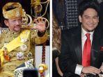 sultan-hassanal-bolkiah-kanan-dan-pangeran-azim-okee.jpg