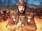sultan-muhammad-al-fatih.jpg