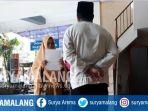 sumpah-pocong_20180209_145222.jpg