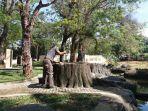 sumur-taman-sari_20170913_145940.jpg