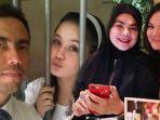 sunan-kalijaga-jennifer-dunn-sarita-abdul-mukti-dan-shafa-harris_20180102_173257.jpg