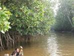 sungai-kayuarang_20151018_162722.jpg