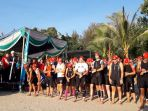 sungailiat-triathlon_20170424_151402.jpg