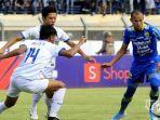 supardi-nasir-bandingkan-penghentian-liga-1-2020-dengan-liga-indonesia-2015.jpg