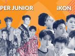 super-junior_20180829_111015.jpg