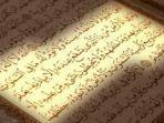 surah-al-kahfi-al-quran.jpg