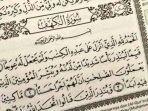 surah-al-kahfi.jpg
