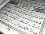 surat-al-kahfi-amalan-hari-jumat.jpg