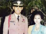 susilo-bambang-yudhoyono-dan-ani-yudhoyono_20160801_091507.jpg