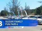 suzuki-family-fun-fair-4.jpg