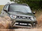 suzuki-ignis-pilihan-mobil-terbaik-dari-suzuki-1312121313.jpg