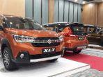 suzuki-indonesia-kini-menyediakan-layanan-test-drive-kendaraan-suzuki-dari-rumah.jpg