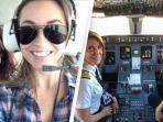 suzy-dan-donna-ibu-dan-putrinya-yang-menjadi-pilot.jpg