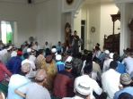 tabligh-akbar-sambut-ramadhan-1438_20170523_210751.jpg