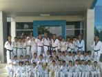 taekwondo-lion-club-muntok_20170511_100652.jpg<pf>taekwondo-lion-club-muntok-2_20170511_100851.jpg