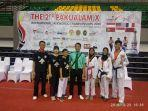 taekwondo-uti-pro-bangka-belitung-sa.jpg