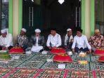 tahun-baru-islam_20170921_194003.jpg