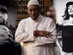 tak-banyak-diketahui-7-publik-figur-hollywood-ini-dikabarkan-muslim-dan-rayakan-idul-fitri.jpg