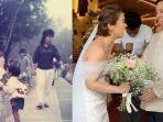 tak-menyadari-pasangan-suami-istri-ternyata-telah-berjodoh-sejak-30-tahun-lalu-foto-jadi-buktinya.jpg