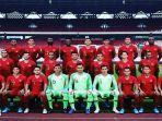 tak-pernah-putus-menyumbang-pemain-ke-timnas-indonesia-berikut-pemain-hebat-dari-tanah-papua.jpg