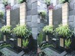 tak-sampai-15-meter-tips-hadirkan-waterwall-di-rumah.jpg
