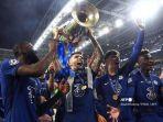 taklukkan-man-city-ini-6-fakta-unik-pada-2012-yang-terulang-saat-chelsea-juarai-liga-champions-2021.jpg