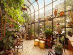 taman-indoor-pada-rumah.jpg