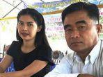 tambon-prasert-didampingi-istri-terbarunya-nam-fon-okee.jpg
