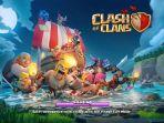tampilan-baru-dari-clash-of-clans_20170526_234030.jpg
