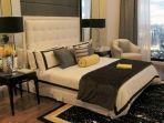 tampilan-interior-apartemen-anandamaya-residences.jpg