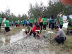 tanam-mangrove_20171013_162932.jpg