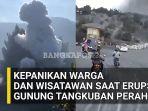 tangkuban-perahu-erupsi.jpg