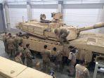tank-abram_20170313_173540.jpg