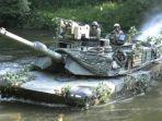 tank-m113_20180310_181020.jpg