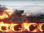 tank-terbakar_20180113_202403.jpg