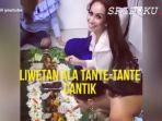 tante-tante-buka-puasa_20170612_234215.jpg