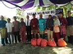 taspen-gelar-pasar-murah-di-muntok_20160907_110728.jpg