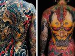 tatto-yakuza_20170917_225749.jpg