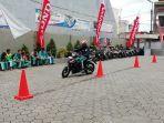 team-safety-indonesia-honda-pt-asia-surya-perkasa.jpg
