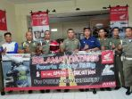 team-safety-indonesia-honda-pt-asia-surya-perkasa_20181031_123218.jpg