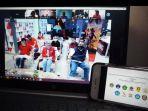 telkomsel-berkolaborasi-dengan-perguruan-tinggi-dan-sekolah-tingkat-menengah-atas.jpg