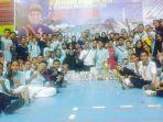 temc-taekwondo-evolution-modus-club_20180811_111955.jpg