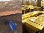 temukan-celah-rahasia-di-selokan-penggali-ini-melihat-gudang-emas-terbesar-di-dunia-ini-akhirnya.jpg