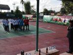 tenis-bupati_20170511_095024.jpg