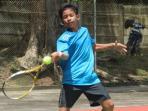 tenis_20160331_141102.jpg