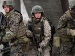 tentara-amerika-serikat-zimbio_20180609_085017.jpg