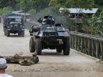 tentara-filipina-di-marawi_20170602_102105.jpg