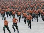 tentara-latihan_20151205_094156.jpg